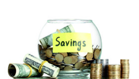 savings-account